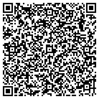 QR-код с контактной информацией организации Имидж Лоджик, ООО