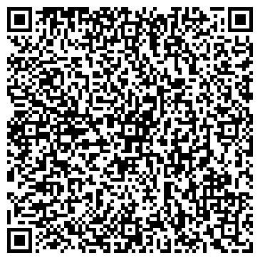 QR-код с контактной информацией организации УкрМедПортал, ООО