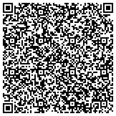 QR-код с контактной информацией организации ПКФ Инватех, ООО (ТОВ ВКФ Інватех)