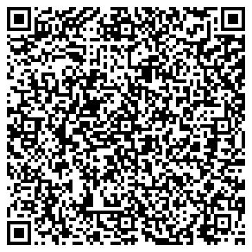 QR-код с контактной информацией организации ДиаСвит, ООО (Норма, ООО)