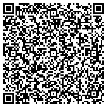 QR-код с контактной информацией организации Рихаб, СПД (Rehab)