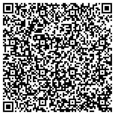QR-код с контактной информацией организации Протезно-ортопедическая мастерская, СПД