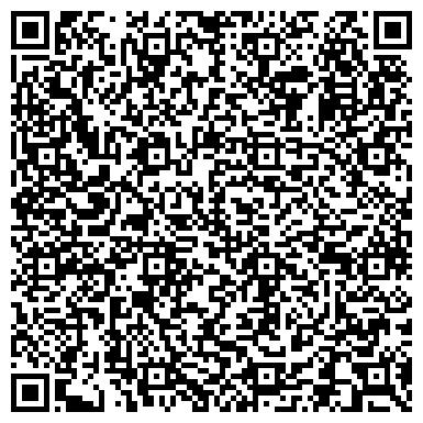 QR-код с контактной информацией организации Украинские Медицинские Системы (UMS-Beauty), ООО