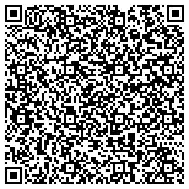 QR-код с контактной информацией организации Интернет магазин СогрейКа, ЧП