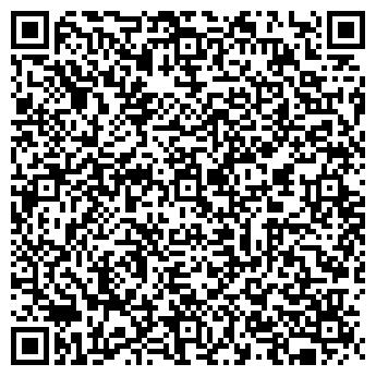 QR-код с контактной информацией организации Неомедок, ООО