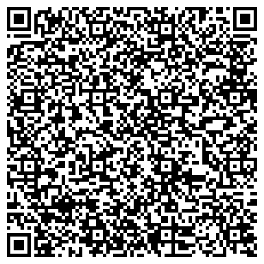 QR-код с контактной информацией организации НПФ Диагностические системы, ООО