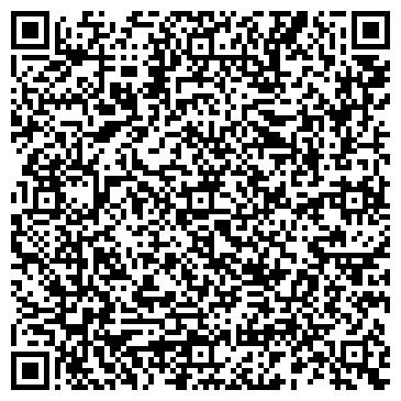 QR-код с контактной информацией организации МС-Авто, Компания