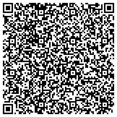 QR-код с контактной информацией организации Научно-производственное предприятие DX-Системы, ООО