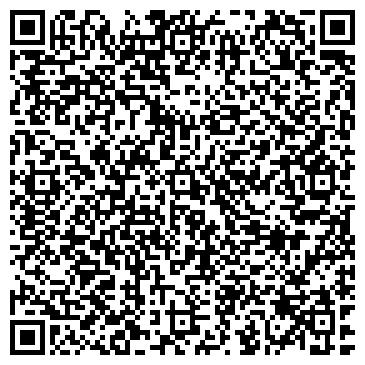 QR-код с контактной информацией организации Бессараб, ЧП