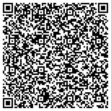 QR-код с контактной информацией организации Массажный мир, Компания