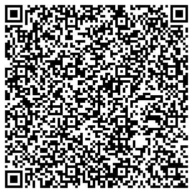 QR-код с контактной информацией организации Мерино Интернешинал СПД (Merino International, GmbH)