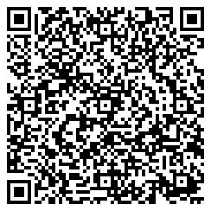QR-код с контактной информацией организации Голнит, ООО