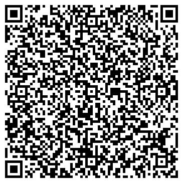 QR-код с контактной информацией организации Лазерное оборудование, ЧП