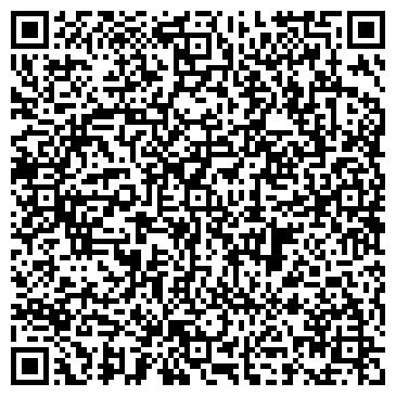 QR-код с контактной информацией организации Артеммедмаркет НПЦ, ООО