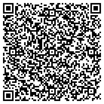QR-код с контактной информацией организации Кор-Медикал, ООО