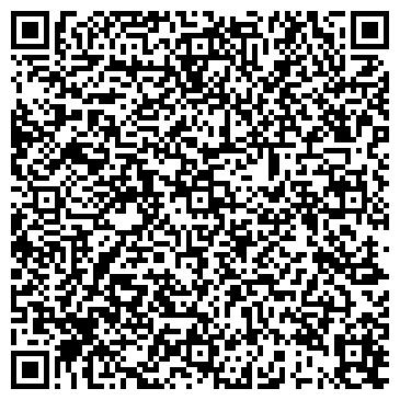 QR-код с контактной информацией организации Медтехника-ХХІ, ОДО