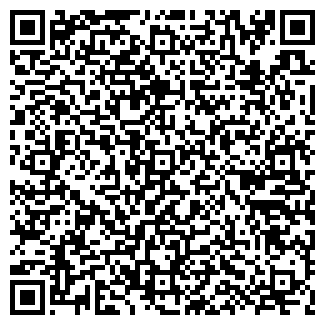 QR-код с контактной информацией организации ИВГ, ЧП