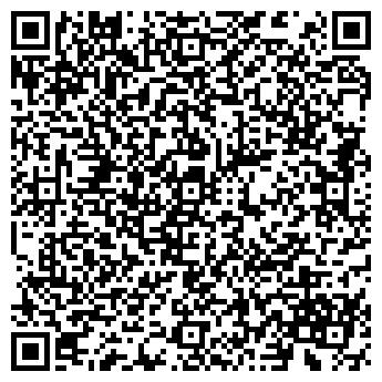 QR-код с контактной информацией организации СКС-Альянс, ООО