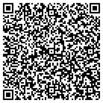 QR-код с контактной информацией организации Лимт, ООО