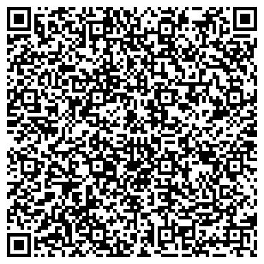 QR-код с контактной информацией организации Корейские медицинские системы, ООО