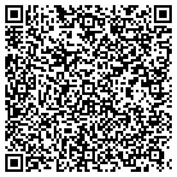QR-код с контактной информацией организации ПрофМедЛайн, ООО
