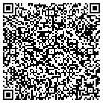 QR-код с контактной информацией организации Zerona-Ukr, ООО