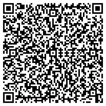 QR-код с контактной информацией организации Миоритм, ПАО