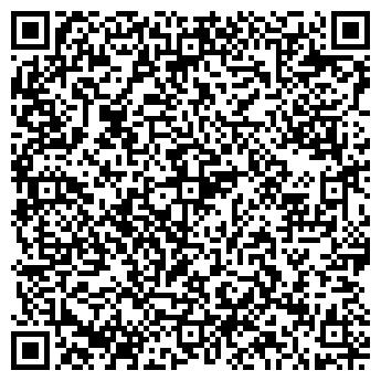 QR-код с контактной информацией организации Медицинская Техника, ЧП