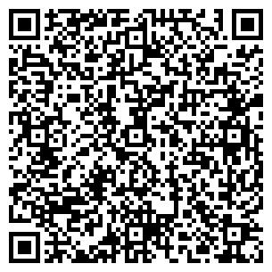 QR-код с контактной информацией организации Праймед, ООО