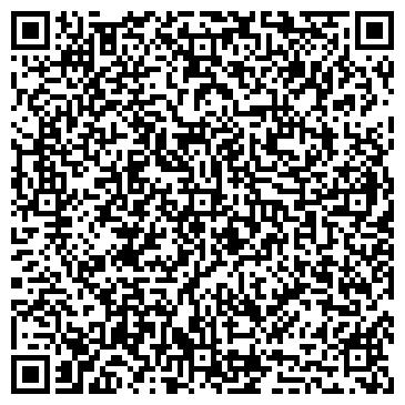 QR-код с контактной информацией организации МедТехника плюс, СПД