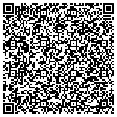 QR-код с контактной информацией организации Техникс Групп, ЧП