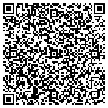 QR-код с контактной информацией организации Медолина-Киев, ООО