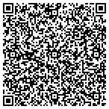 QR-код с контактной информацией организации Украмед, ООО