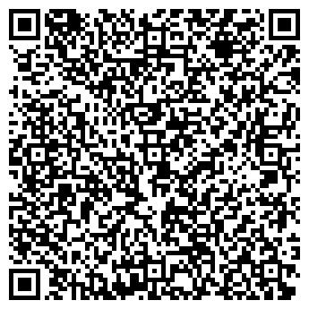 QR-код с контактной информацией организации Медикус, ООО