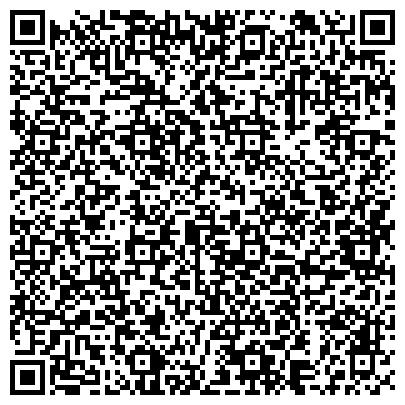 QR-код с контактной информацией организации Интернет магазин мягкой мебели, ЧП