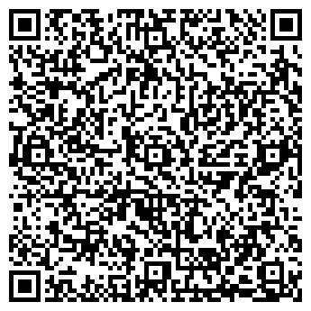 QR-код с контактной информацией организации Матрас Ю. Эй, ООО