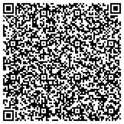 QR-код с контактной информацией организации Мебель и матрасы, ЧП (АгроСвит)