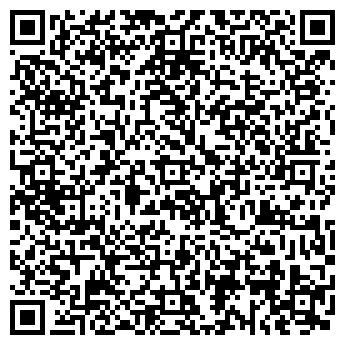 QR-код с контактной информацией организации Налив, ЧП