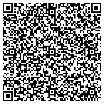 QR-код с контактной информацией организации Медана , ООО