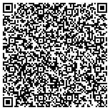 QR-код с контактной информацией организации Жемчужина - Дент, ЧП (Перлина-Дент)
