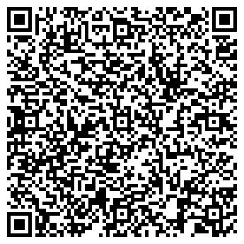 QR-код с контактной информацией организации Турмалиновая лавка, ЧП