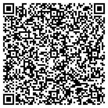 QR-код с контактной информацией организации Медан, ООО НПП