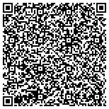 QR-код с контактной информацией организации Биоскульптор, ЧП (Biosculptor)
