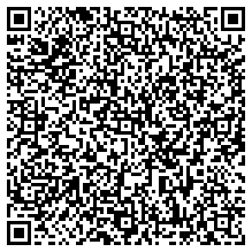 QR-код с контактной информацией организации Слышкин В.И., СПД