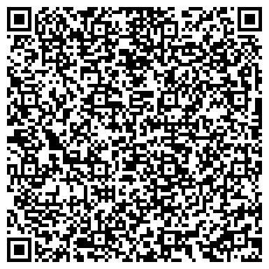 QR-код с контактной информацией организации Новеа (NOVEA)Ортопедический салон,ООО