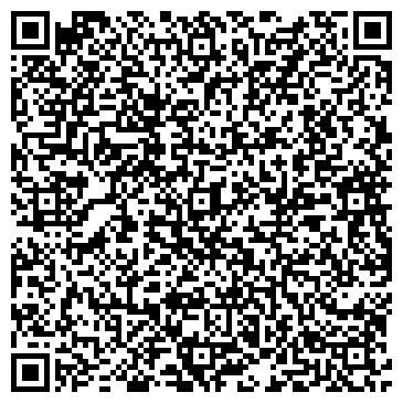 QR-код с контактной информацией организации Ковальская, ЧП