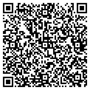 QR-код с контактной информацией организации Сиамед, ПИК