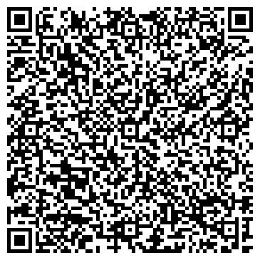 QR-код с контактной информацией организации Микротех, ЧП