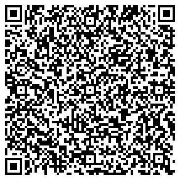 QR-код с контактной информацией организации Латона Прайм, ООО