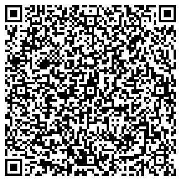 QR-код с контактной информацией организации Казаченко Э. В., СПД